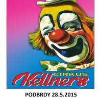 cirkus 2015