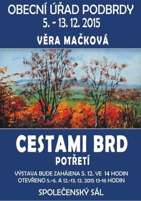 Mackova_Podbrdy_2015_WEB